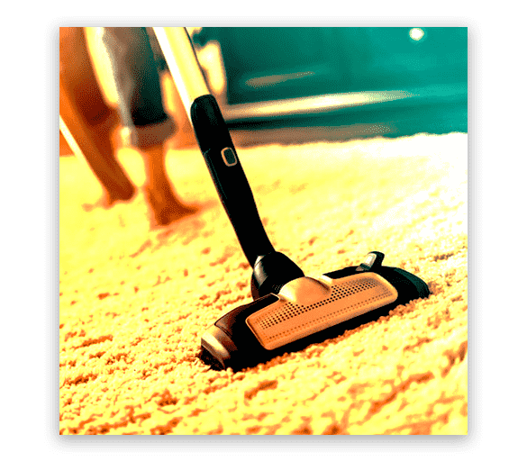 Professional Carpet Cleaning Tuart Hill